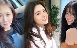 """Khi con gái Việt lên báo Trung: Người được khen body cực phẩm, người khiến dân mạng """"nhìn thôi đã muốn yêu"""""""