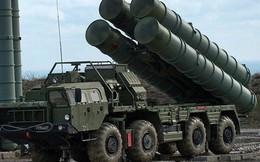 """""""Thách thức"""" Mỹ, Thổ Nhĩ Kỳ ám chỉ hướng Nga tìm nguồn thay thế phi cơ F-35?"""