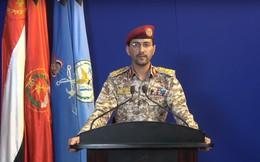 Houthi chiếm toàn bộ quận quận al-Husha, tỉnh Dhale, diệt hàng chục tay súng Ả rập Xê-út