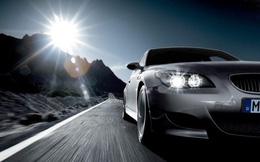 Trời nắng nóng, làm gì để xe hơi của bạn luôn hoạt động tốt?