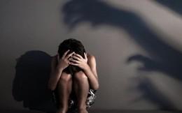 Cha đồi bại hiếp dâm con gái ruột dẫn đến mang thai