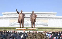 Triều Tiên nói LHQ có thể trừng phạt 1.000 năm nếu muốn