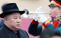 Bắc cầu Triều Tiên: Ông Putin hướng đến hồi sinh Nga ở Viễn Đông