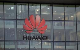 Mỹ quyết không để Huawei tham gia xây dựng mạng 5G tại Anh