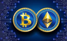 Đồng Bitcoin tăng bật trở lại sau 2 ngày giảm giá