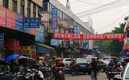 Những ngôi làng 800 tuổi tại Trung Quốc nguy cơ bị xóa sổ bởi đô thị hóa