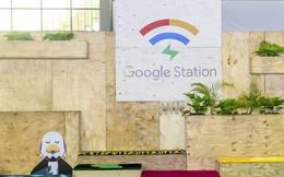 Muốn dùng Wi-Fi miễn phí của Google tại Việt Nam, đây là những địa điểm mà bạn cần phải biết đến