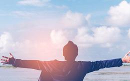 """Cứ ngỡ giàu có ắt sẽ hạnh phúc, sau nhiều năm làm việc """"quần quật"""" tôi mới vỡ ra chân lý: Thành công chỉ thực sự đến với người đạt đủ tiêu chí này mà thôi!"""