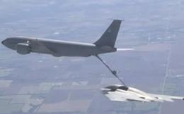 Video cận cảnh bên trong Cabin của máy bay ném bom chiến lược hạng nặng B-2 Spirit của Mỹ