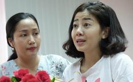 Ốc Thanh Vân: 'Khi biết tin chú Lê Bình mất, tôi phải trấn an Mai Phương vì em ấy bị bất ổn tinh thần'