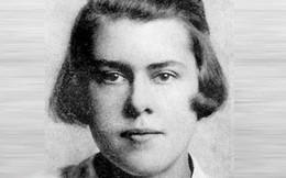 """Melita Norwood – """"Bà cụ đỏ"""" của tình báo Xô viết"""