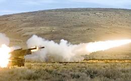 Rút khỏi Hiệp ước INF 3 tháng, Mỹ vội chi hơn 1 tỷ USD sản xuất loạt tên lửa mới