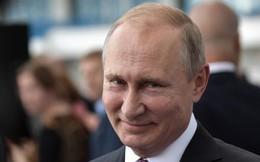 Sự hồi sinh mạnh mẽ của Nga đang khiến Mỹ và NATO loay hoay tìm cách đối phó