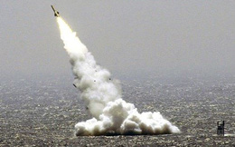 Mổ xẻ khả năng răn đe hạt nhân trên biển của Trung Quốc