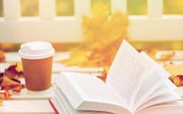 Nếu một ngày con bạn hỏi: 'Tại sao lại phải đọc sách?', cha mẹ thông thái hãy trả lời 4 câu này để mang lại lợi ích suốt đời cho con!