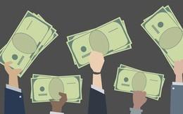 Trước 40 tuổi, phải biết 'yêu tiền': Hãy ghi nhớ, không ai bàn đến hạnh phúc khi không có vật chất