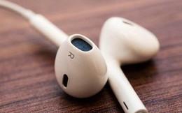 3 lý do vì sao không bao giờ nên cho mượn tai nghe: Nguyên nhân cuối nghe là sởn da gà!