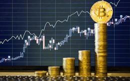 Bitcoin sắp tăng giá cực mạnh?