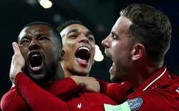 Bình luận: Rốt cuộc, Liverpool đã làm thế nào để đánh bại Barca và làm nên kỳ tích?