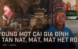 Nửa năm sau vụ nữ doanh nhân uống rượu bia lái BMW gây tai nạn liên hoàn ở Sài Gòn: Tang thương vẫn đang đeo bám một gia đình