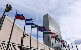 Mỹ từ chối cấp visa cho hàng loạt quan chức Nga tham gia sự kiện của Liên Hợp Quốc