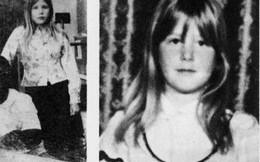 Bé gái 9 tuổi mất tích khi đi bán bánh quy, 33 ngày sau thi thể của em được tìm thấy trong một nhà kho lạnh lẽo gần nhà