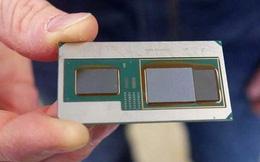 Để tăng tốc độ xử lý, tại sao CPU và RAM máy tính không được đóng gói chung với nhau?