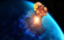 Sức nóng của Mặt Trời sẽ kết thúc sự sống trên Trái Đất?