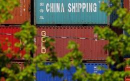 Mỹ: Đề nghị áp thuế đối với 3.805 loại sản phẩm từ Trung Quốc