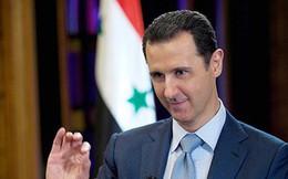 """""""Miếng bánh"""" ở Syria sẽ được chia như thế nào?"""