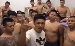 Băng đảng Trung Quốc dọa gây loạn ở Campuchia