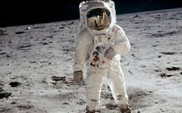 NASA ấp ủ đưa người phụ nữ đầu tiên lên Mặt trăng