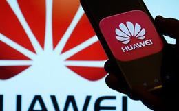 Huawei mỉa mai ông Trump: Lệnh cấm sẽ khiến Mỹ 'tụt lại phía sau' trong làn sóng 5G