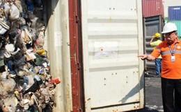Canada không chịu lấy về 69 container rác gửi 'nhầm', Philippines triệu hồi đại sứ