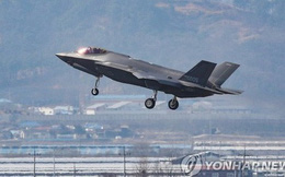 Truyền thông Triều Tiên tố Hàn Quốc chuẩn bị chiến tranh