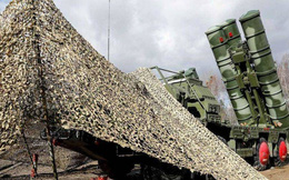 Thổ Nhĩ Kỳ: Không có chuyện tích hợp S-400 vào hệ thống phòng không NATO