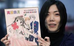 Khám phá: Những siêu phẩm Manga đã được tạo ra như thế nào?