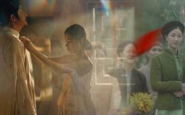 'Vợ Ba': 5 giá trị Việt nghệ thuật của tác phẩm đạt giải LHP Toronto