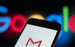 Google bị phát hiện theo dõi lịch sử mua hàng của người dùng qua Gmail