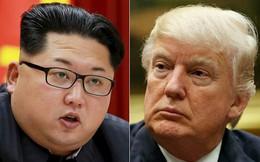 Triều Tiên phát tín hiệu muốn đàm phán với Mỹ?