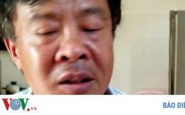 Cựu cán bộ Ban Tổ chức Tỉnh ủy Quảng Bình lừa xin việc, lấy tiền tỷ