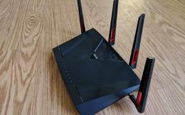 Đây là cách đo tốc độ Internet hoặc wi-fi của dân chuyên nghiệp