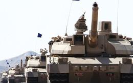 Giữa căng thẳng Mỹ-Iran, Saudi Arabia tuyên bố sẵn sàng đáp trả nếu có chiến tranh