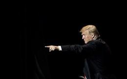 Tuần lễ bão táp của 'ngài thuế quan' Donald Trump