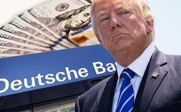 Thông tin trái chiều về các giao dịch của công ty gia đình ông Trump