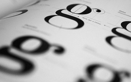 Thám tử phông chữ: Chuyên phá án, lật tẩy tài liệu giả nhờ nhìn vào font trên giấy tờ