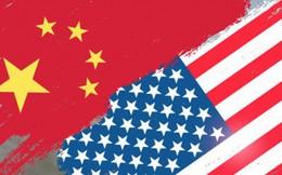 Đài truyền hình Trung Quốc bỏ phim Mỹ, thay bằng phim Trung Quốc chống Mỹ