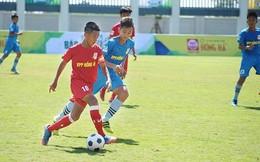 Đông Nam Á đừng vội nghĩ đến World Cup