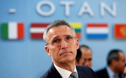 """NATO thông qua chiến lược quân sự mới vì """"mối đe dọa hạt nhân"""" từ Nga"""