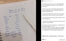 Lương 21 triệu/tháng mà sau 4 năm vợ chồng trẻ mua được chung cư Hà Nội, chị em sửng sốt khi nhìn bảng chi tiêu